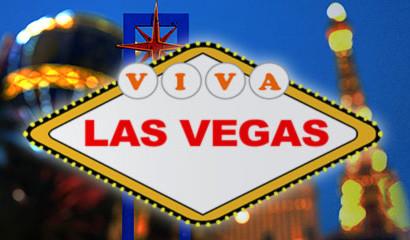 Viva Las Vegas : Gagnez un package de 5.500 € pour Las Vegas