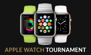 Lucky-Games-Tournoi-Apple-Watch.jpg