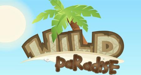 Découvrez Wild Paradise Dice sur LuckyGames.be