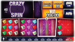 online casino bonus guide hot online de