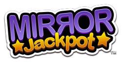 Mirror Jackpot: venez découvrir le nouveau jeu de MagicWins