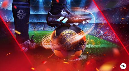Euro 2021: Prédisez le score du prochain match  des Diables rouges et gagnez 10 euros avec Napoleon Casino