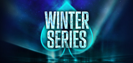 50 millions d'euros de dotation pour les Pokerstars Winter Series
