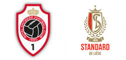Antwerp x Standard de Liège