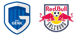 Racing Genk x Red Bull Salzburg
