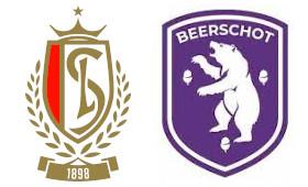 Standard de Liège x Beerschot