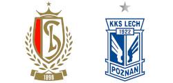 Standard de Liège x KKS Lech Poznan