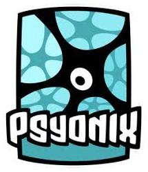 Psyonix supprime également ses Loot Boxes