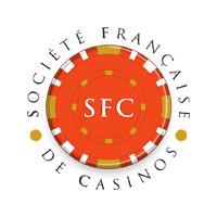 Société Française de Casinos