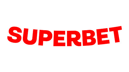 Superbet rachète Napoleon Games