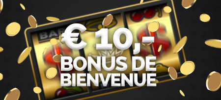 Casinos bonus gratuits sans depot casino tax recovery