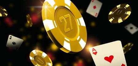 Unibet 27 Bankroll Series