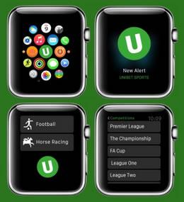 Application rencontre apple
