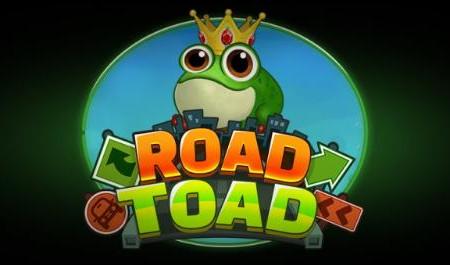 8.000 euros à se partager avec les tournois Road Toad
