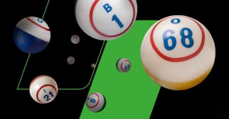 500 euros par jour à gagner au bingo avec Unibet