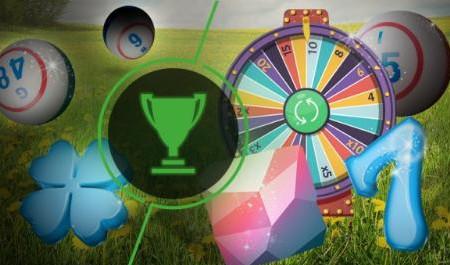 3.500 euros à gagner sur les mini-jeux Unibet Bingo