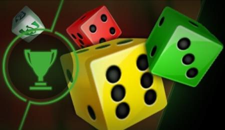 Un tirage au sort à 10.000 euros sur le Live Casino Unibet