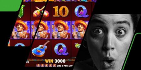 Prize Drop Mi-temps: 50.000 euros à gagner  à la mi-temps pendant l'Euro avec Unibet