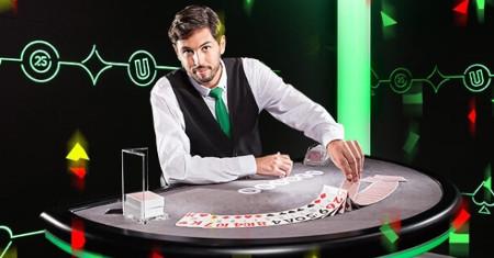 Gagnez du cash au quotidien avec le Summer Blackjack Challenge
