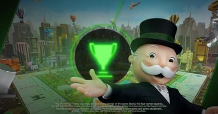 14.000 euros à gagner avec le Challenge Live Monopoly
