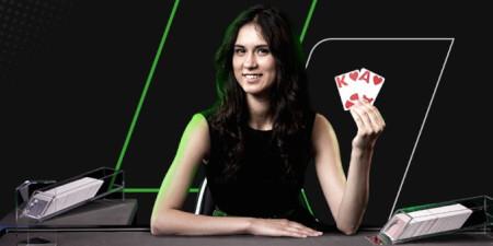 40.000 euros à se partager cette semaine sur Unibet Casino