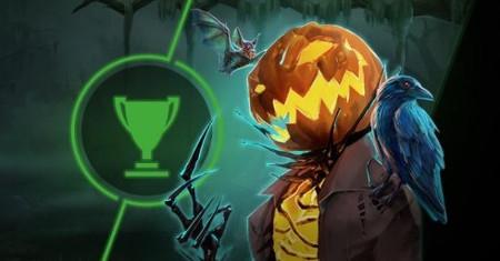 Tournoi Halloween Jack : 25.000 euros à gagner sur Unibet Casino