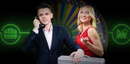 25.000 euros à gagner avec le tournoi Jeux TV d'Unibet