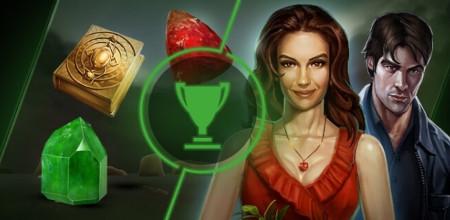 20.000 euros à se partager lors du tournoi Slots' Champion
