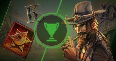 30.000 euros en jeu lors du tournoi Dead or Alive II