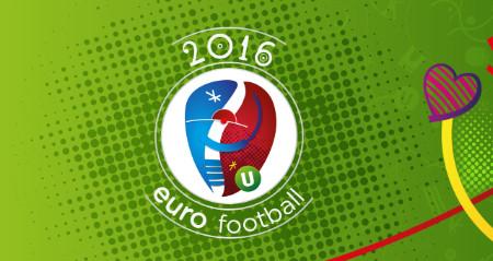 1.000.000 € à gagner si la belgique gagne l'Euro 20016