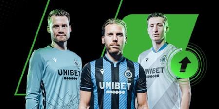 Play-offs 1: Boostez vos gains deux fois avec Unibet