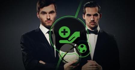 Jouez sur le Live Casino pour gagner un Profit Boost de 50 %
