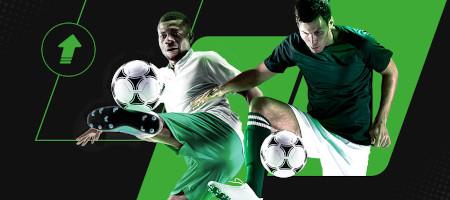 Trois Profits Boost pour la reprise de la Liga et la Super Lig avec Unibet