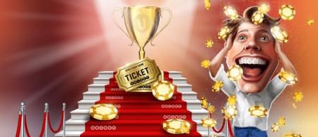 Enchainez les MTTs et gagnez des prix inédits avec Unibet Poker