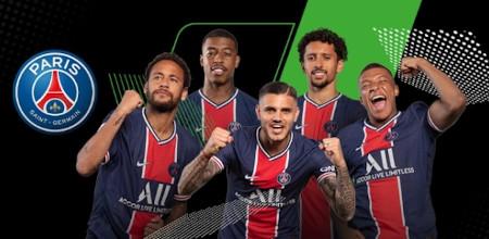 Ligue des Champions et Ligue Europa: Deux Profit Boosts inédits avec Unibet