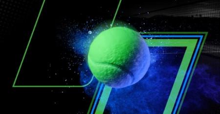 US Open: 4 Profit Boosts Live à utiliser avec le  bookmaker Unibet