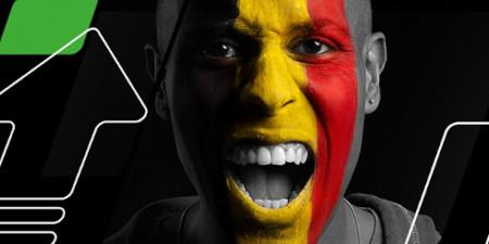 Eliminatoires Mondial 2022: Doublez vos gains  sur les matchs de la Belgique avec Unibet