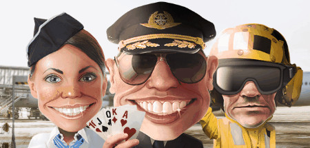 54 prix quotidiens à gagner au NLHE et au PLO sur Unibet Poker