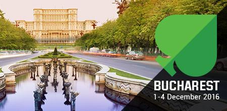 Gagnez un package pour l'Unibet Open de Bucarest