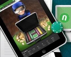 15.000 € à gagner avec les cash game d'Unibet