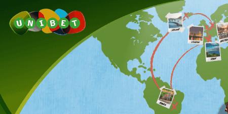 Participez à des MTT pendant les jeux de Rio et partez pour un  voyage exceptionnel