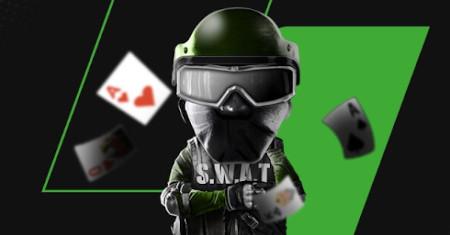 Le Winter Bootcamp ouvre ses portes pour les pokeristes Unibet