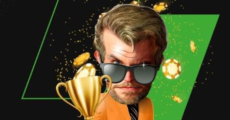 Nouveaux championnats MTT : Plusieurs lots à gagner avec Unibet Poker