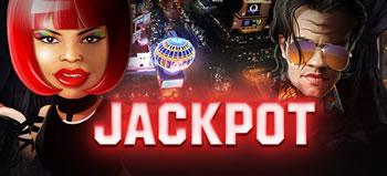 2.500 euros grâce aux tournois jackpots d'Unibet.be
