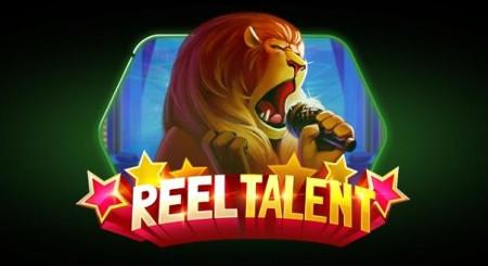 30.000 euros à se partager avec le tournoi Reel Talent
