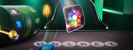 Tournoi de Machines à sous : 5.000 € par jour à gagner sur le casino Unibet