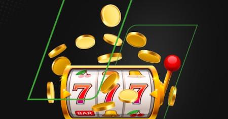 1.000 euros par jour à gagner avec la Poule aux œufs d'or d'Unibet