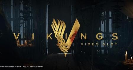 50.000 € à se partager sur le tournoi Vikings sur Unibet Casino