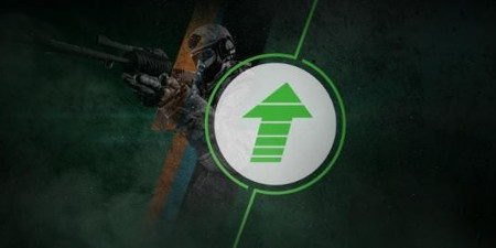 DreamHack Masters : Un Profit Boost Live vous attend sur Unibet.be
