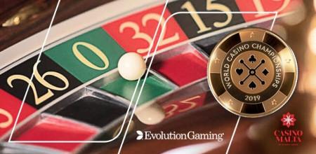 20.000 euros à gagner au Blackjack
